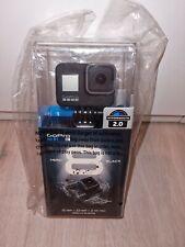 GoPro Hero 8 Black Edition Kamera (CHDHX-801-RW)
