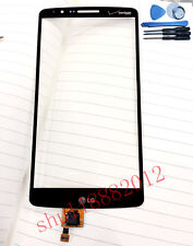 FOR LG G3 D850 D851 D855 VS985 LS990 New black Original Digitizer Touch Screen