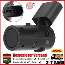 PDC Sensor Parksensor f. AUDI A3/4 S3/4 RS4 Einparkhilfe Parktronic 7H0919275D W