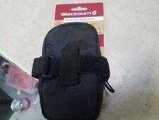 Blackburn Grid Mtb Seat Bag New