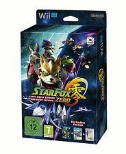 Action/Abenteuer Videospiele für die Nintendo Wii U mit USK ab 12-Thema