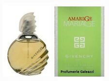 GIVENCHY AMARIGE MARIAGE DONNA EDP VAPO SPRAY - 30 ml