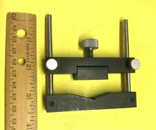 Melles Griot Variable Lens Holder For Diameters Up To 20 Inches