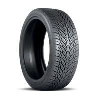 4 New 235/55R18 Atturo AZ800 Tires 55 18 2355518 55R R18