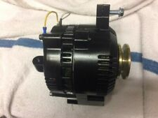 FORD Econoline Bronco Mustang ALTERNATOR 1-WIRE HIGH OUTPUT F 150 Truck 160 AMP