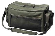 Leeda Carp Medium Luggage Carryall Bag Coarse Fishing Holdall / Tackle bag