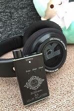 Zisha Z1 hifi player lossless fever MP3 player portable amp amp DSD DIY USB DAC