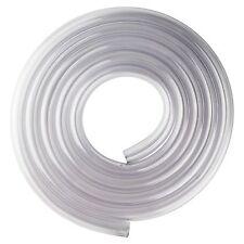 "Mayhems Ultra Chiaro ACQUA raffreddamento tubo 1/2 "" 13mm ID 3/4"" 19MM 0D 3M"