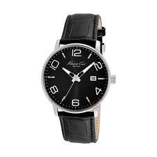 Reloj hombre Kenneth Cole Ikc8005 (42 mm)
