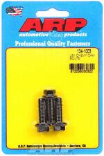 Arp 134-1003 Chevy Gm Gen Iii Ls Ls1 4.8 5.3 5.7 6.0 Hex Camshaft Cam Bolt Set
