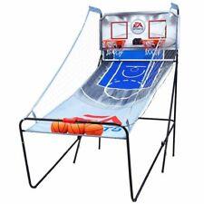 EA Sports 1658127 2-Player Indoor Basketball Arcade Game