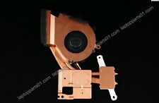 Brand New Cooling FAN Heat Sink MCF-528PAM05 For Sony VAIO VPC-Z11 VPCZ1 HOT!!