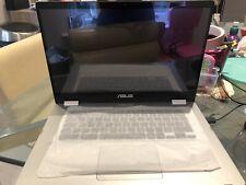 ASUS Chromebook c523n