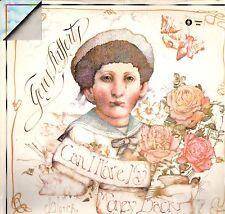 "GERRY RAFFERTY - Can I Have My Money Back? 1971 LP 12"" SIGILLATO"