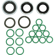 New A/C System Seal Kit RS 2507 - MT2507 Ram 1500 Dakota Ram 2500 Ram 3500 Ramch