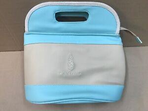 Burj Al Arab Beach Cooler Bag