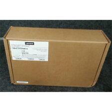 Lenovo 40AN0135US ThinkPad Thunderbolt 3 Dock Gen 2 Black