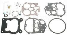 Carburetor Repair Kit-Kit/Carburetor Parts Master 10721B