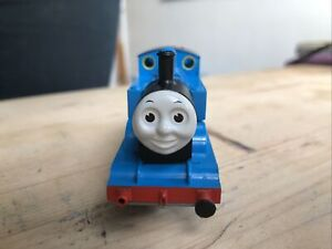 Hornby Thomas the Tank Engine and Friends - Thomas Locomotive With Original Box