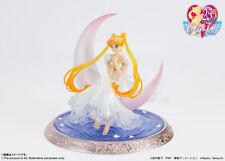 Figuarts Zero chouette Princess Serenity (Tokyo Limited) Japan version