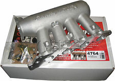 EDELBROCK 4764 Victor X Intake Manifold for B18C5 TYPE R B16 B17 B16A2 B16A