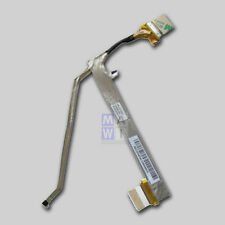 + + ORIGINALE + + Acer Cavo Display LCD Cavo Cable per Aspire One zg8