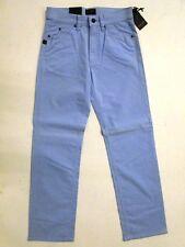 Joop Jeans Jeans Hose Blau Uni W30 L32 NEU!