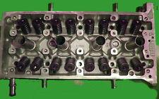 HONDA CRV 2.4 DOHC i VTEC CYLINDER HEAD CASTING #PPA 02-07 VALVES & SPRINGS ONLY