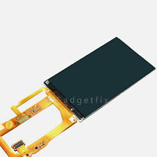USA Original OEM LG Marquee LS855   Optimus Black P970 OEM LCD Display Screen