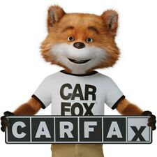 CARFAX VEHICLE VIN FULL HISTORY 💥 FAST DELIVERY 💥