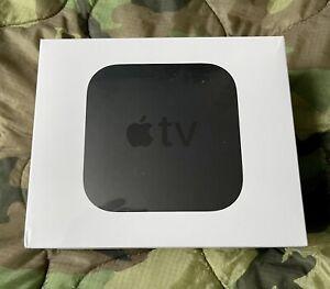 Brand New Still Sealed apple tv 5th generation 4k 32gb