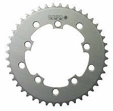 Origin8 Fixie Fixed Gear BMX SS 10h Chainring 44t 110/130 SIL 3/32