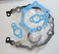 Engine Timing Cover Gasket Set Genuine Fel-Pro TCS 46093