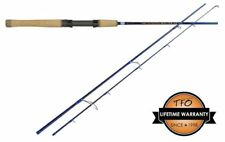 Gary Loomis Signature Series Travel Spinning Rod, TFG TRS 706-3