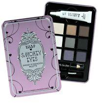 Hard Candy Smokey Eyeshadow Palette *Look Pro!*