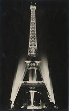 Paris 3 Photos André Vigneau (attribué à) Modernisme Vintage argentique ca 1935