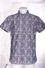 Unbranded Men's Regular Beach, Palm Tree Casual Shirts & Tops