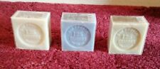 L'occitane Bonne Mere Soap Collection (RRP £30.00)