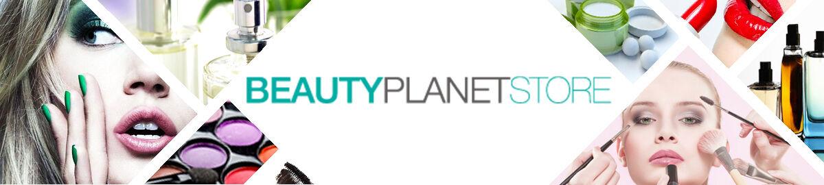 Beauty Planet Store