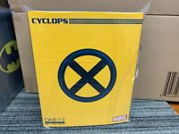 Mezco ONE:12 cyclops   IN STOCK