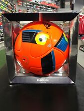 Adidas Uefa Euro 2016 Winter Official Match Ball