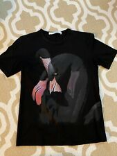 GIVENCHY FLAMINGO T-Shirt