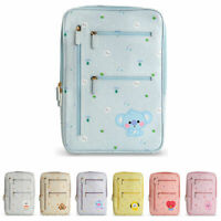"BTS Official BT21 Baby Handy Laptop Pouch Laptop Sleeve 13"" [MEDIUM]"