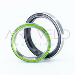 COLNAGO CLX / CRS / CLD  HEADSET BEARINGS ALL EDITIONS 3.0 ETC