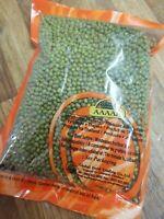 Mung Beans 400g - Munggo