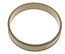 Canon EF 50MM 1.4 anello di messa a fuoco USM manaual Set Nuovo