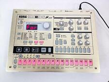 KORG Electribe ES-1mkII  mk2 Sampler Sequencer ES1 Rhythm Production(EM ER EA
