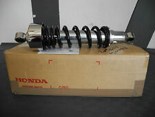 jambe suspension arrière AMORTISSEUR HONDA VT750S RC58 bj.11-14 Pièce neuve