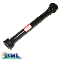 LAND ROVER DISCOVERY 1 TDI FRONT PROPSHAFT FROM HARDY SPICER. PART- FRC8386G