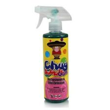 Chemical Guys AIR22116 Chuy Bubble Gum Air Freshener and Odor Eliminator Smell